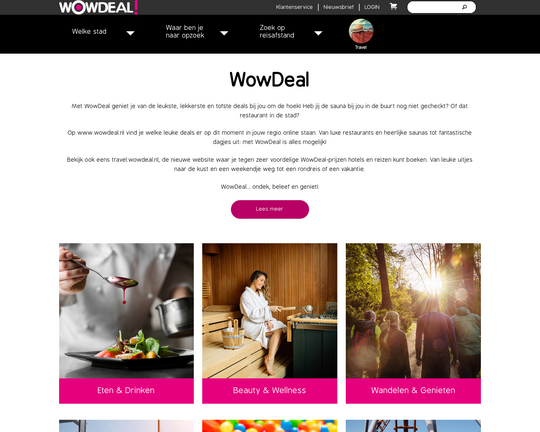 Wowdeal